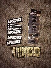 Skateboard Sticker Lot Skate New York
