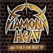 CD de musique pop rock pour Métal bestie