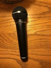 Beyerdynamic M300 TG  Microphone Made in Germany
