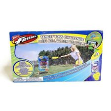 NIB WHAM-O Frisbee Target Toss Challenge Outdoor Game All Ages