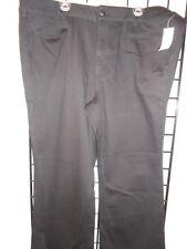Women Demin 24/7 Black Jean Pants 28W