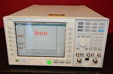 Agilent 8960 Series 10 E5515C ATO-44391 / Anite / E6590A / OPT 002 003 004