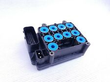 VOLVO S60 S80 C70 V70 ABS STC CONTROLL UNIT 8619538 AUTOMAT FWD