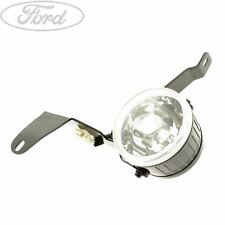 Genuine Ford Other Lighting Parts 4561718