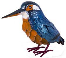 Supa Ornamental Garden Decorative Kingfisher