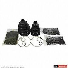Motorcraft TS219 CV Boot Kit