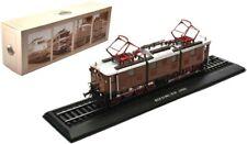 EG5 22 501 / E 91 DEUTSCHE REICHSBAHN 1926, Lokomotive Standmodell 1:87, Atlas