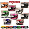 Kids/Youth motorbike helmet, SIZE S 49-50cm, MX, dirt bike, quad, BMX, goggles