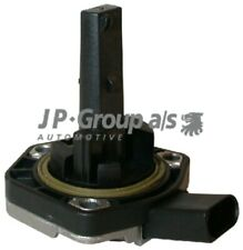 Sensor Motorölstand JP GROUP 1193600100 für AUDI SKODA SEAT VW FORD A8 TT A6 A4