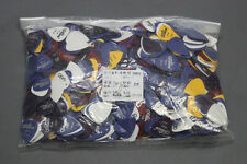 1000pcs Wholesale Alice Acoustic Electric Guitar Picks Pick Plectrum HEAVY 1.2mm