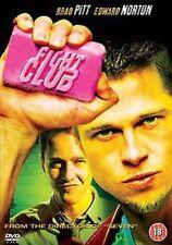 Películas en DVD y Blu-ray acción y aventuras culto 1990 - 1999