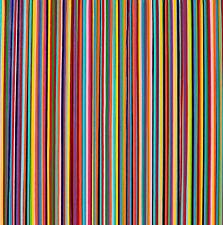 Las imágenes abstracto 209 Picture Modern design acrílico pinturas pintura de Micah;)