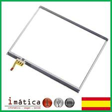 PANTALLA TACTIL NINTENDO DS NDSI XL TOUCH SCREEN DSI