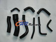 Silicone heater hose FOR Nissan Pulsar GTIR RNN14 N14 SR20DET 1990-1994 92 93 94