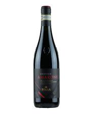 Vino rosso Amarone della Valpolicella Classico DOCG RHETICO BOLLA 0,75L