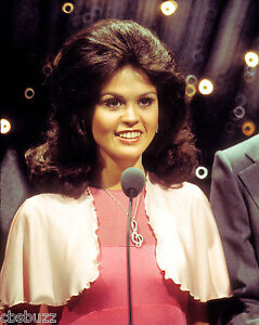 MARIE OSMOND - PHOTO #A8