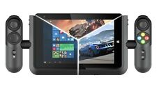 "Linx Vision 8"" Gaming Tablet - 32 GB Black"