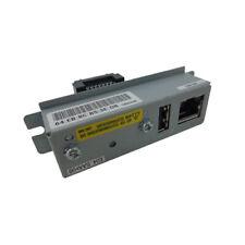 Epson Tm T88iv Tm T88v Printer 10100 Network Interface Card With Usb Ub E04