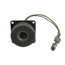 1pc 3V-24V AC Micro Brushless Wind Tube Generator Motor Hand-Cranked Generator