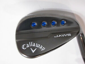 Callaway Jaws MD5 Tour Gray 48* Wedge Stiff Flex