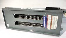 Square D 100 amp NQ Panelboard 120/208 3 Phase 4 Wire ~NEW~ No Tub 3P/ 4W, C160
