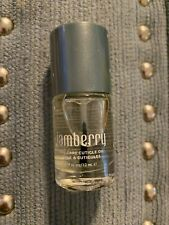 Jamberry nail care Cuticle Oil - New!