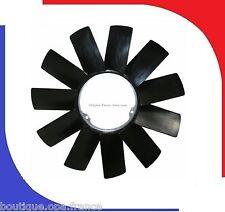 Helice de ventilateur moteur BMW E36 320i 323i 325i 328i =11521712058