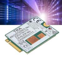 HP LT4120 LTE T77W595 4G WWAN M.2 Modemmodul Für 840 850 820 745 G3 Heiß Nett