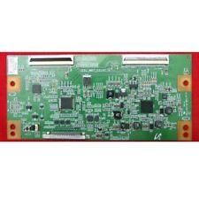 Original FOR Sony KDL-40EX520 logic board ESL_MB7_C2LV1.3 screen LTY400HM08