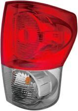 Tail Light-Assembly Right Dorman 1611541 fits 2007 Toyota Tundra