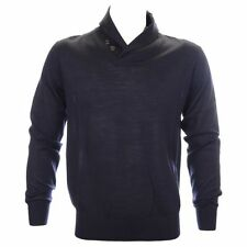 Ralph Lauren Men's Jumpers and Cardigans