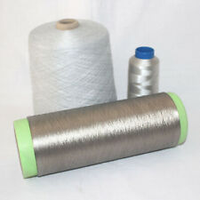 LBDK 719-1 bobbin of thread for sewing any textiles 100 meters Polyester very resistant thread Pink color Multi-purpose