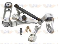 VAUXHALL TIGRA Gear Linkage Assembly Kit Completo di 2 ANNO waranty