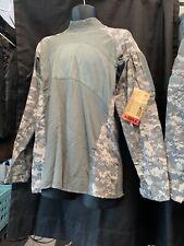 NWT Massif Military Top XL
