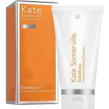 KATE SOMERVILLE ExfoliKate Intensive Exfoliating Treatment Facial - .25 oz