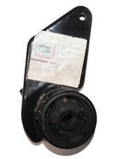 Staffa Supporto Motore SILENT BLOCK Originale Piaggio Liberty 200  598724