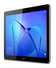 Huawei MediaPad T3 10 16GB 3G 4G Tablet - (UK Version) 2 YEAR WARRANTY
