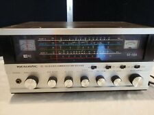 Realistic DX-150A Ham Radio