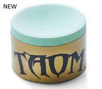 "Taom ""Soft"" Gold Cue Chalk"