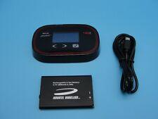 ✅ Novatel MIFI5510L 4G Jetpack LTE Mobile Hotspot Verizon Wireless