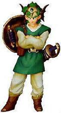 Dragon Quest IV Chapter of the Chosen Figure Square Enix Figure Hero Yusha Solo