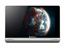 Lenovo Yoga Tablet 8 (60043) 16GB, Wi-Fi, 8in, Silver