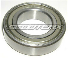 Ball Wheel Bearing 6003Z 6003 Zz 125cc 150cc 200cc 250cc Atv