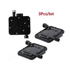 3Pcs Seiko SPT-510 Printhead Damper for INFINITI / CHALLENGER / ICONTEK Printer