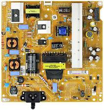 EAY63071901 LG Power Supply Unit PSU