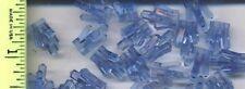 LEGO x 20 Trans-Medium Blue Rock 1 x 1 Crystal 5 Point NEW bulk lot treasure gem