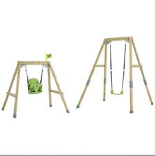 Tp Forest Growable Acorn Swing Frame