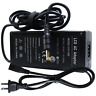 New Ac adapter charger power supply cord for FujiPLUS FP-988D K-1205 LCD monitor