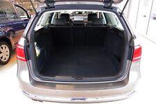 Kofferraummatte Wendematte für VW Passat B6 B7 3C Variant Kombi Bj. 2005-2014