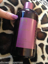 THE BODY SHOP CASSIS CASSIS BATH SYRUP 250ml NEW LAST ONE  ! very  RARE